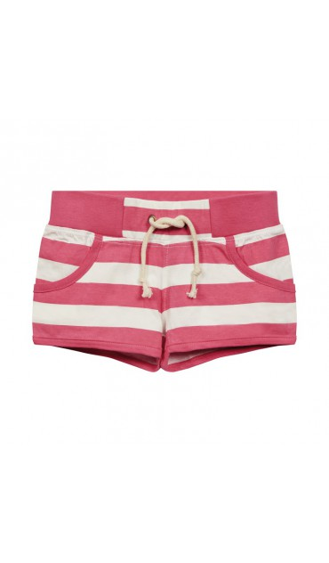 PIPPA Shorts stripes