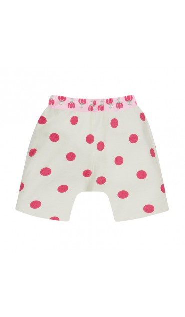 MARY 7/8 Baby Pant