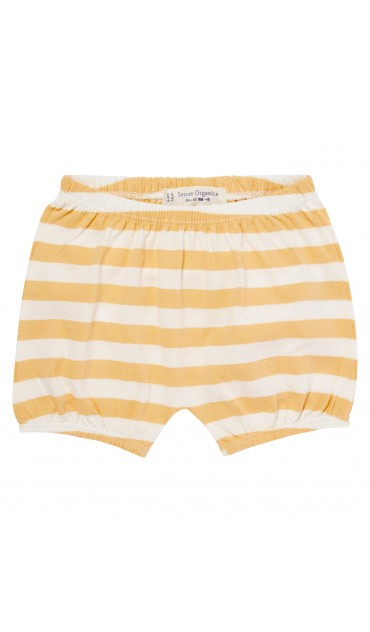MAYA Bloomer Shorts