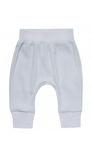 YOY Baby Pant