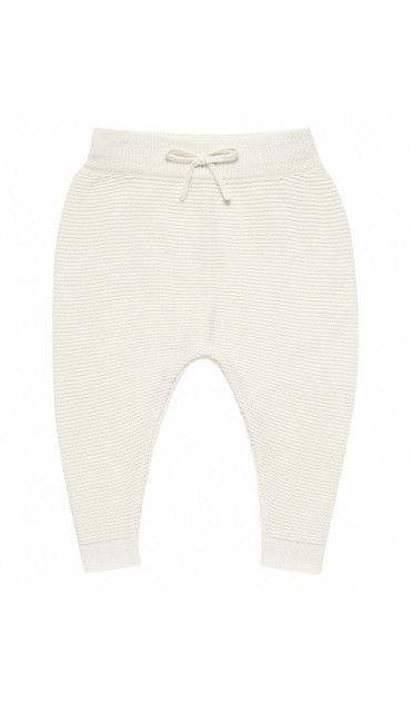 PROUST Baby Pant