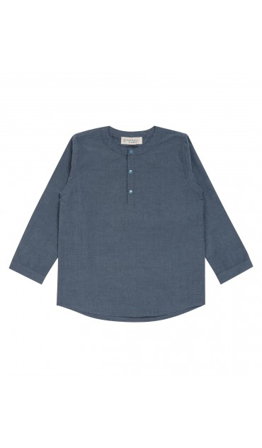 SALVADORE / SALVADORE Boys Top