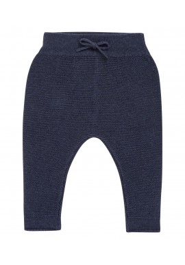 PROUST / PROUST Baby Pant navy