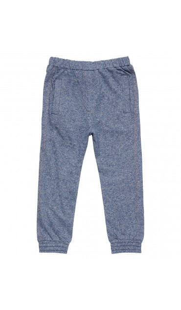 Pantalon CHI Sweat