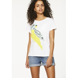 Camiseta Nela Love Bird