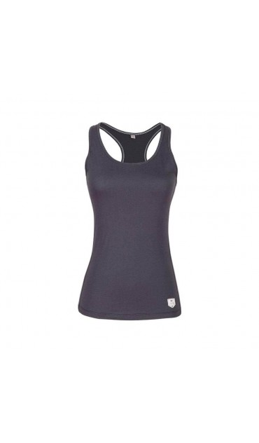 bleed basic active tanktop ladies