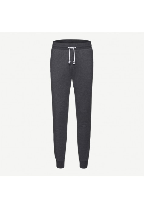 Pantalon Chandal Ario