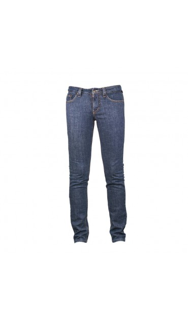 Bleed slim jeans ladies (denim)
