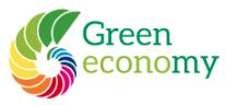 Certificado Green Economy Malaga