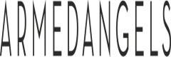Logo ARMEDANGELS